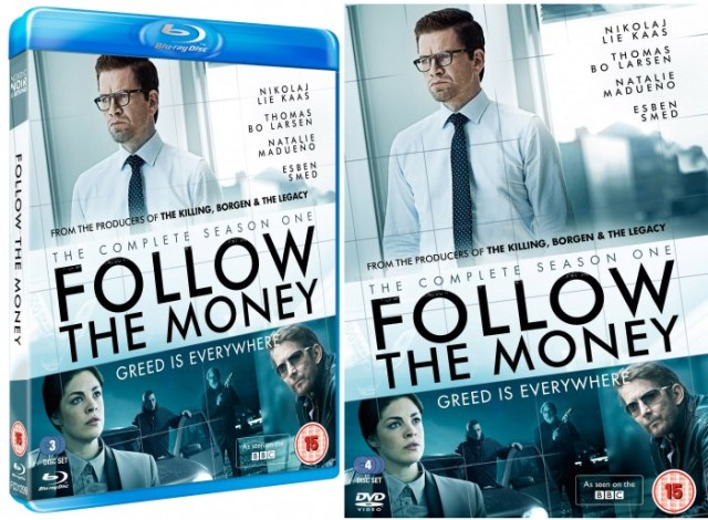 follow the money blu-ray and dvd