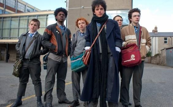Sing Street Movie Image (5)