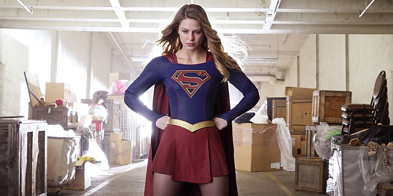 marvels agent carter cancelled while supergirl flies to the cw for a second season