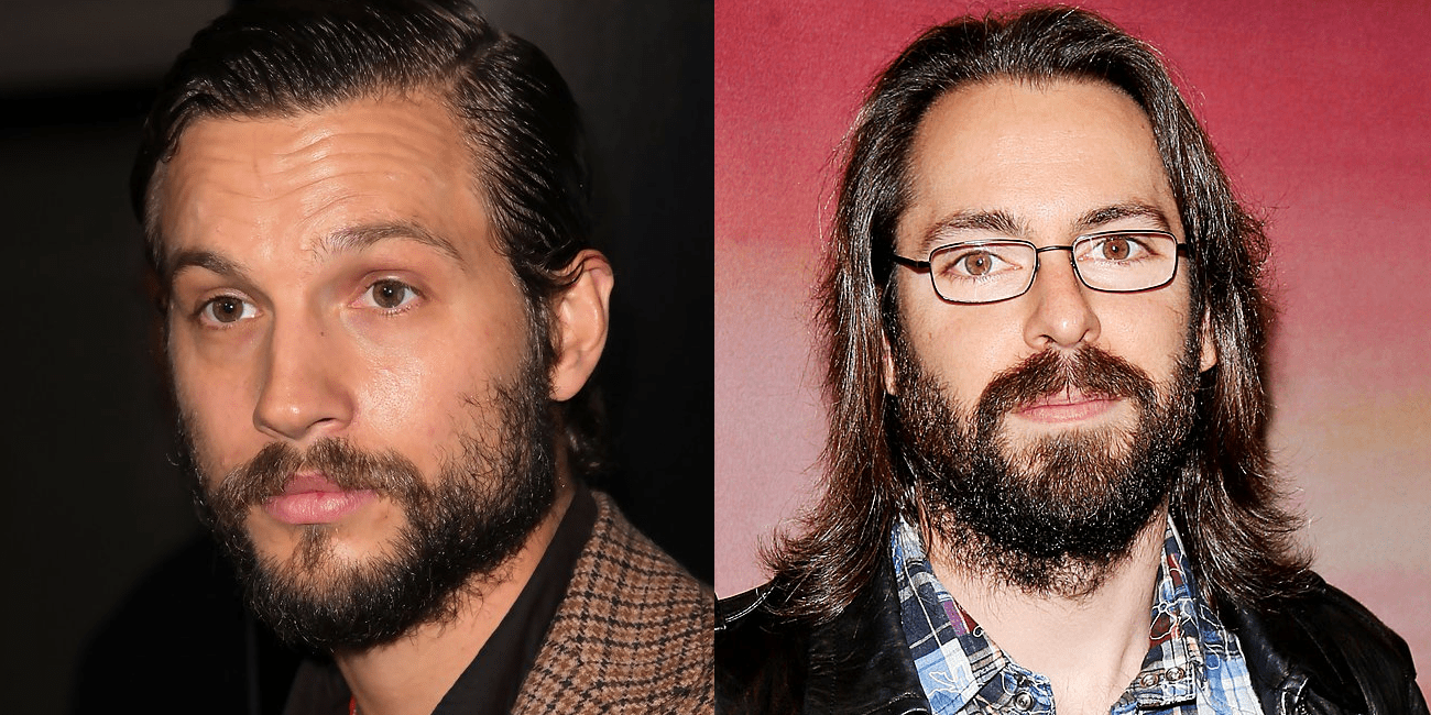 Logan Marshall-Green and Martin Starr join Spider-Man