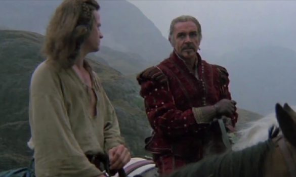 sean-connery-and-christopher-lambert-in-highlander