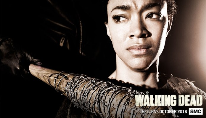 Walking Dead 10