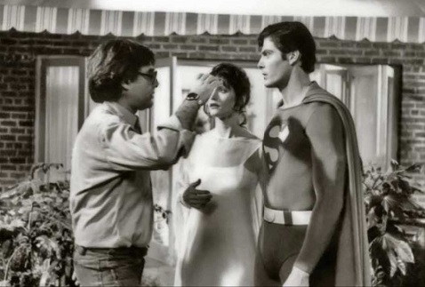 Superman 1978 Donner