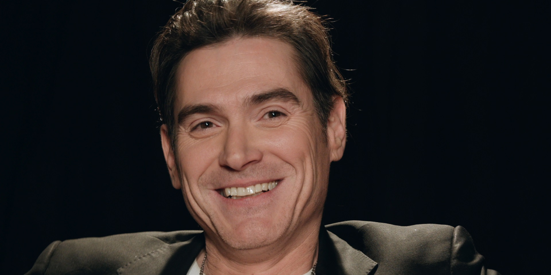 Watchmen Star Billy Crudup Joins The Flash Movie In Key