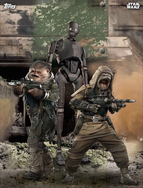 rogue-one-trading-card-artwork-1