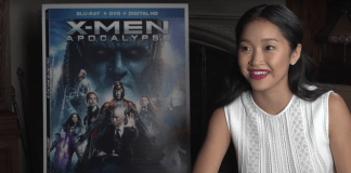 lana-condor-film-interviews