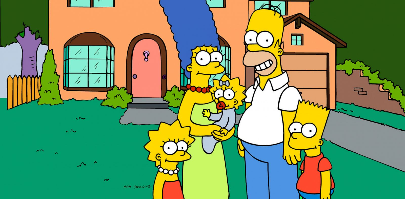 Would You Like To See A Simpsons Movie Sequel Fox Would Heyuguys