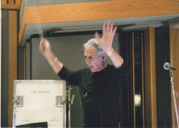 bill-conducting-in-studio