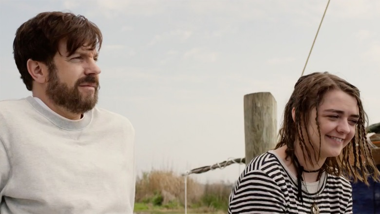 the-book-of-love-move-image with jason sudekis and maisie williams