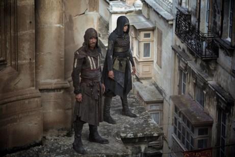 assassins-creed-movie-uk