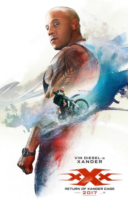 xxx-character-posters-2
