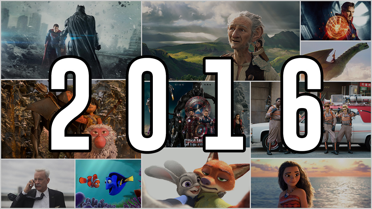 2016-movies