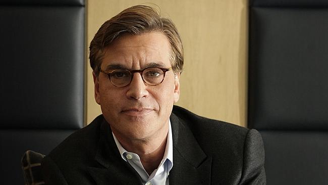 Aaron Sorkin The Best Of The Best Writers