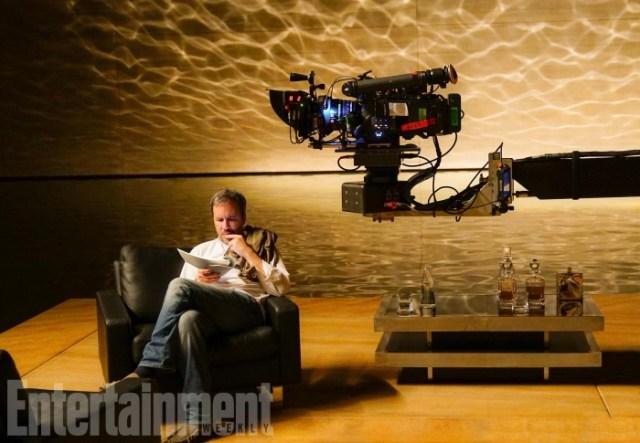 Blade Runner 2049 Movie Images 8