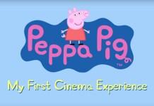 peppa-pig-my-first-cinema-experience