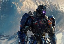 Transformers-the-last-knight-uk-poster-spilce