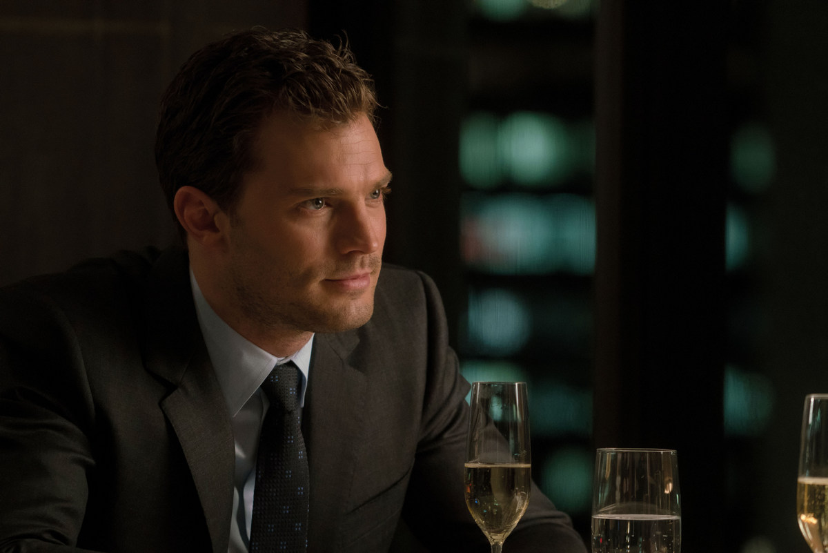 fifty_shades_darker_jamie_dornan