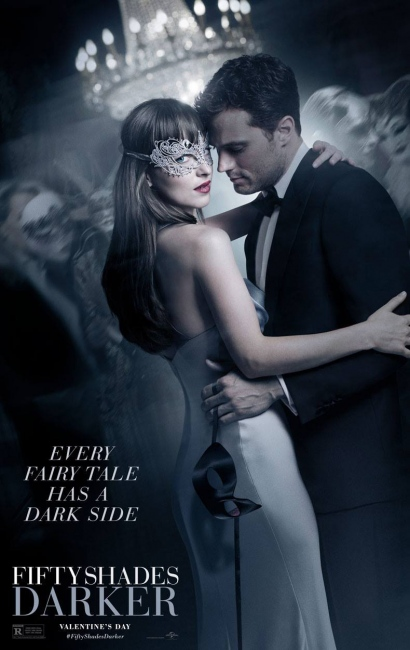 fifty_shades_darker_poster