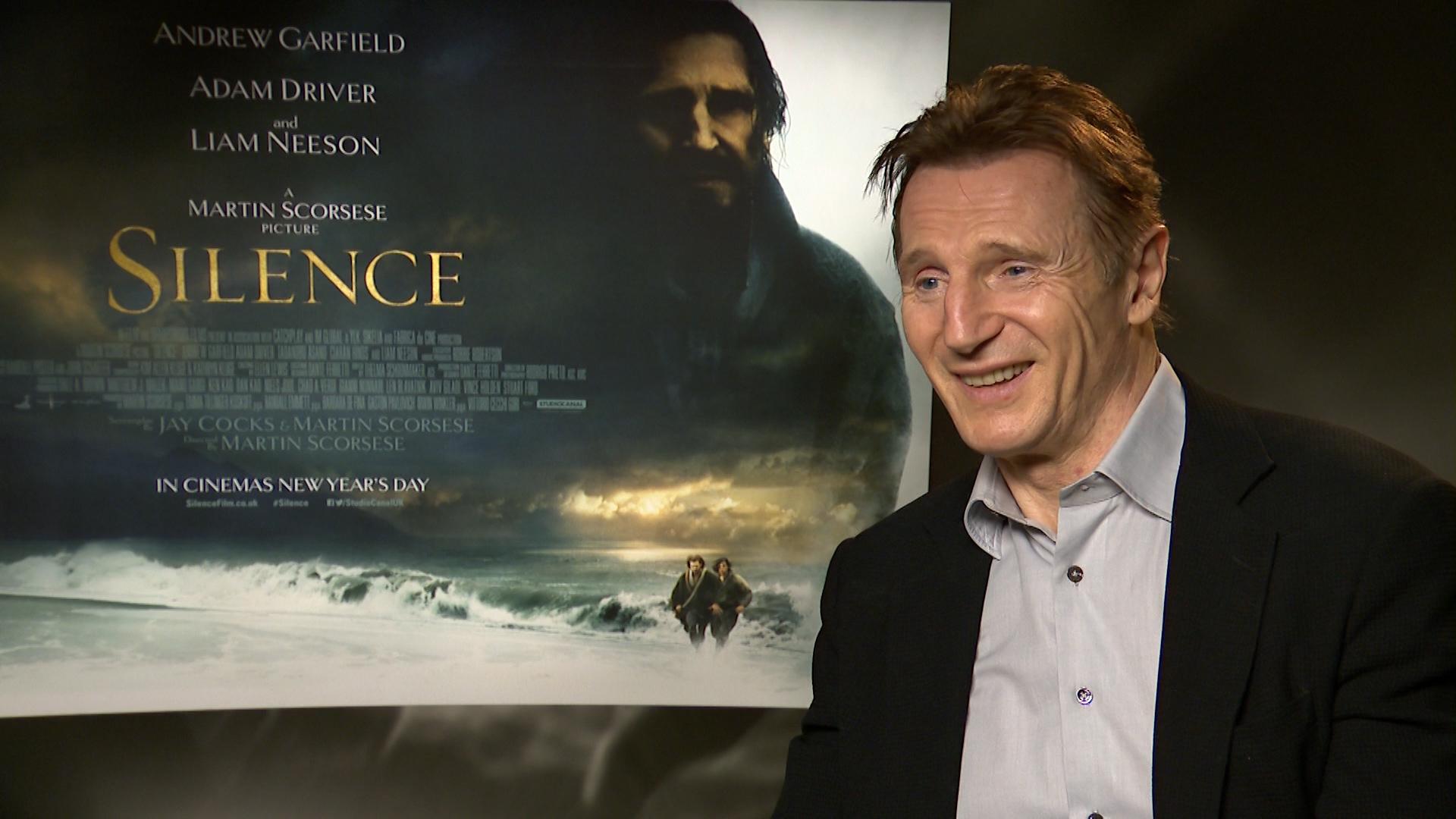 liam-neeson-silence-film-interview