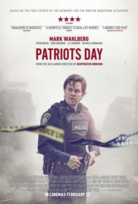patriots-day-uk-poster