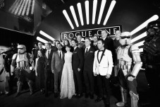 rogue-one-world-premiere