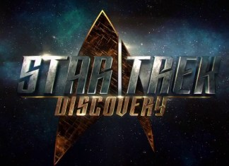 star-trek-discovery-logo