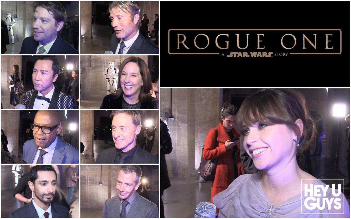 star-wars-rogue-one-uk-premiere-interviews