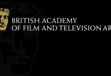 BAFTA 2017 awards