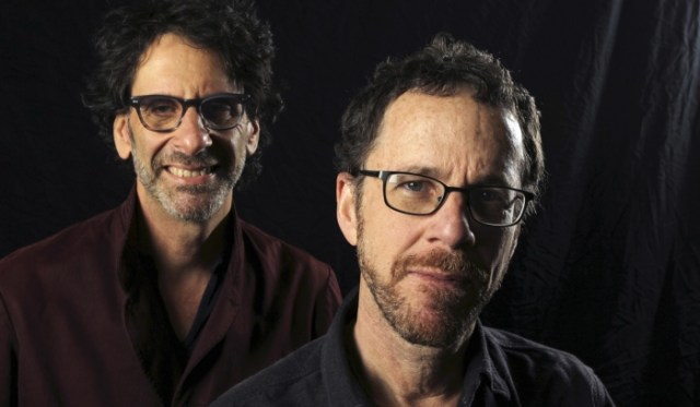 The Coens The Best Of The Best Writers