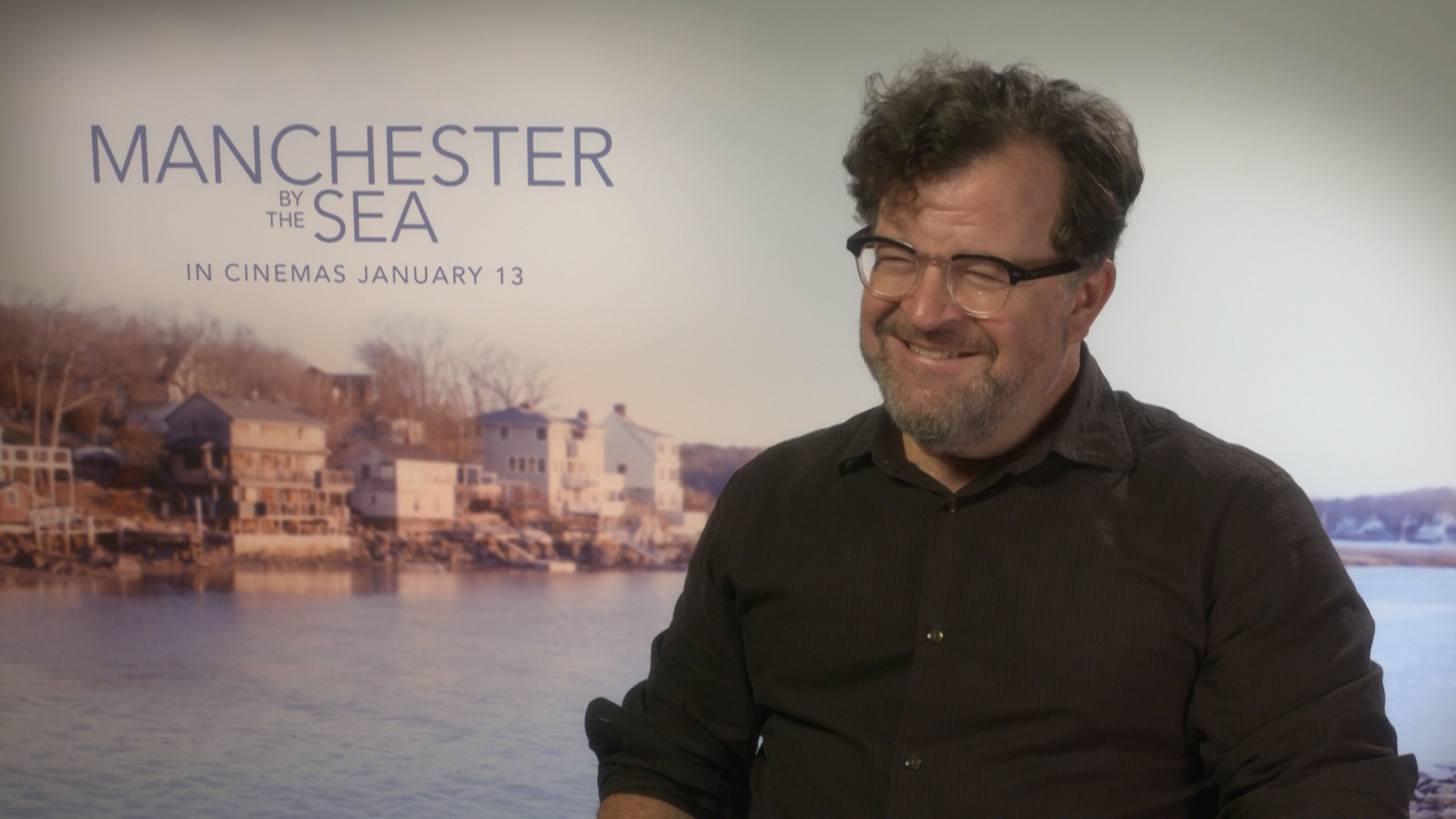 Kenneth_Lonergan_manchester_by_the_sea