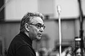 Howard Shore Composer