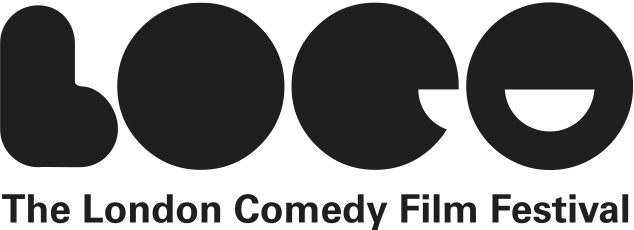 Loco Film Festival Logo