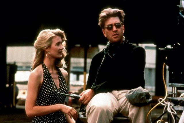 David lynch Wild at Heart