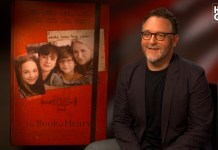 Colin Trevorrow The Book Of Henry