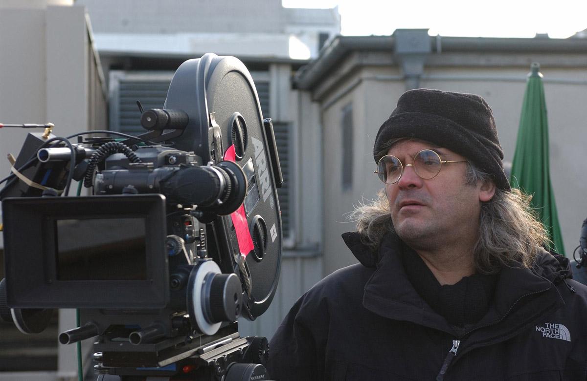Paul Greengrass to venture into his third film on terrorism for Netflix - HeyUGuys