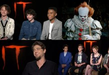 IT-Cast-Interviews