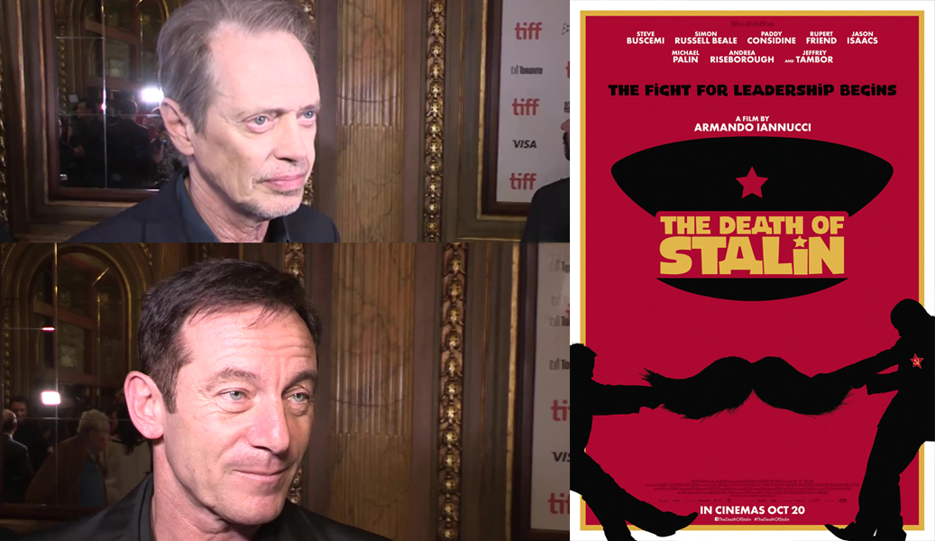 The-Death-of-Stalin-Premiere