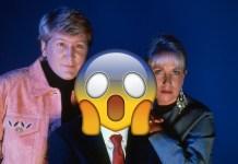Ghostwatch Emoji