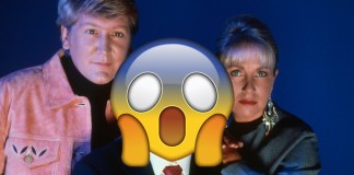 Ghostwatch Emoji