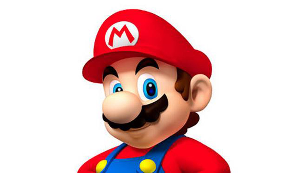 Super Mario Bros The Movie Despicable Me Studio Illumination In Talks With Nintendo For A New Animated Adventure Heyuguys