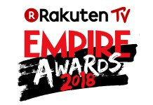 empire awards 2018 logo