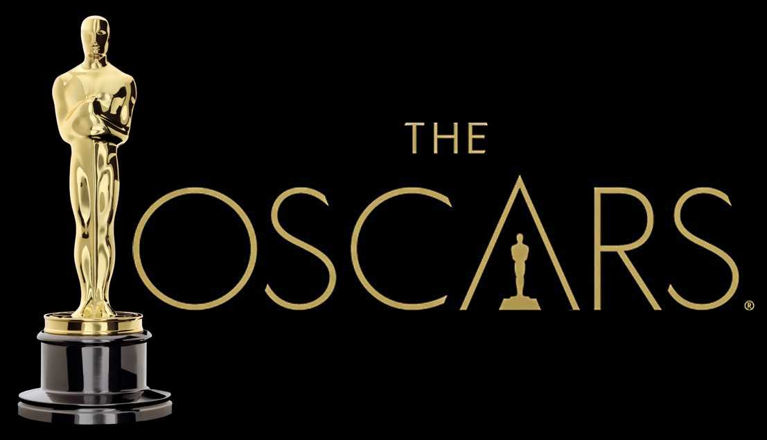 Academy Awards Movie Of The Year List