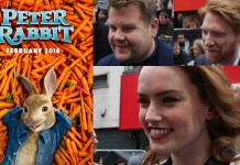 peter-rabbit-uk-premiere
