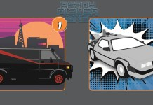 ready-player-one-cars