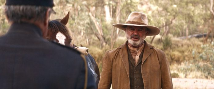 sam neill sweet country