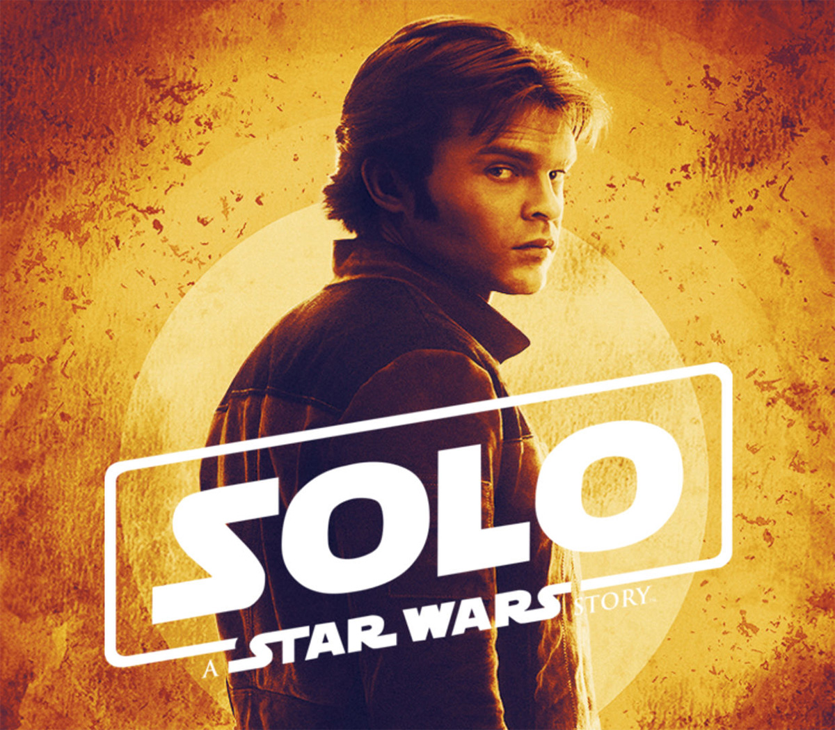 Image result for solo movie