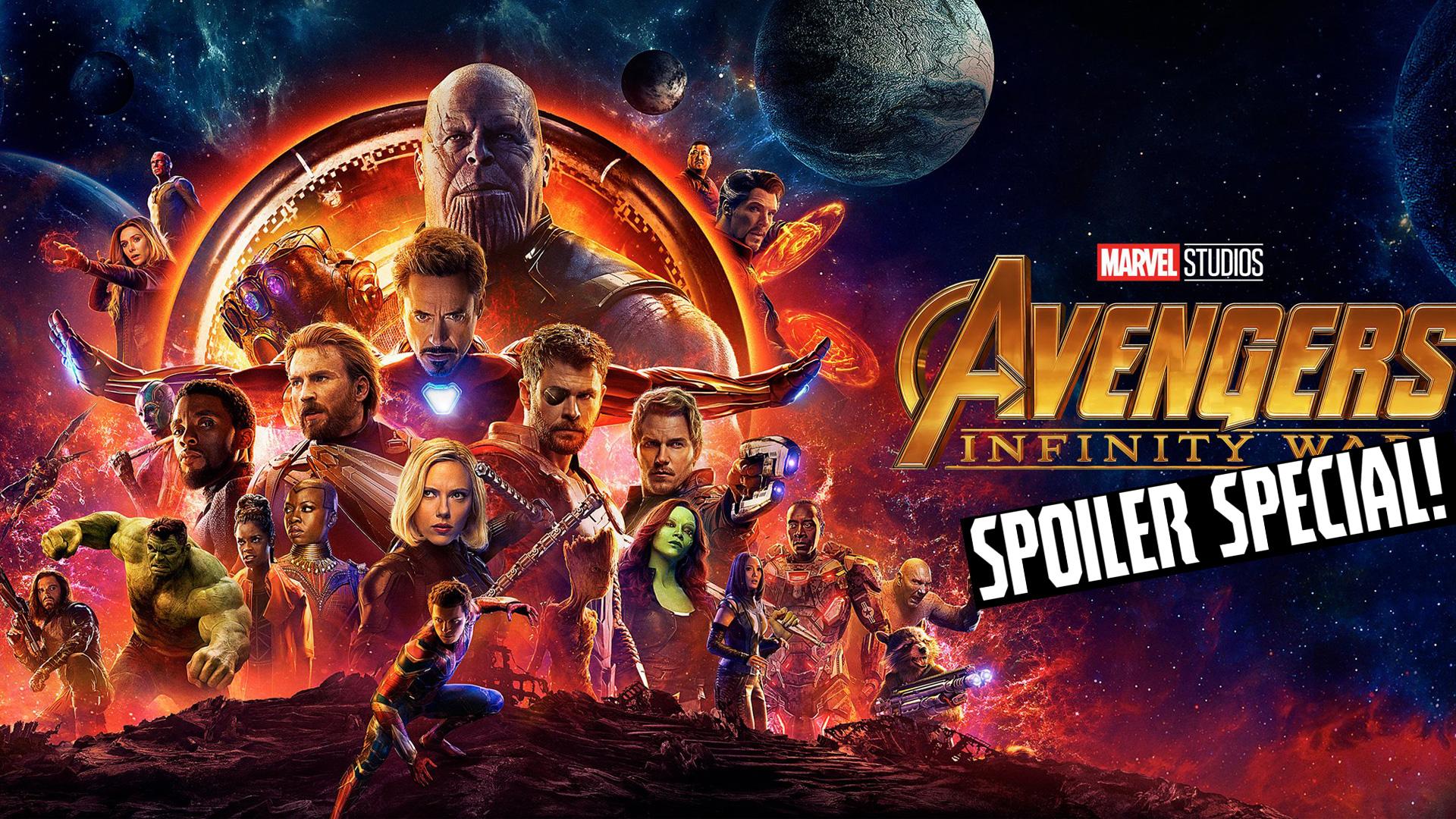 avengers-spoiler
