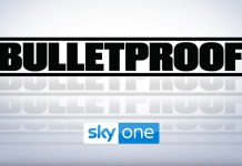 Bulletproof Sky One