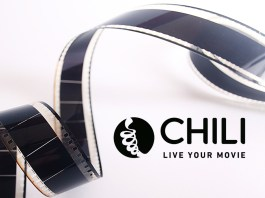 chili-logo-and-film