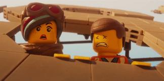 lego movie 2 image